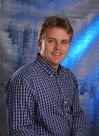 Harald Reichel